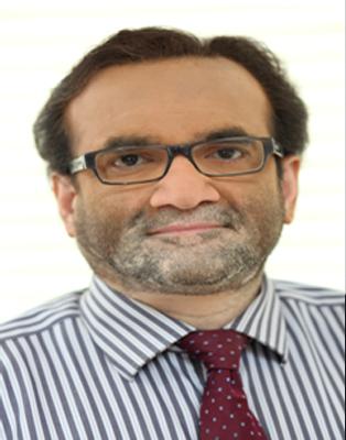 dr-kunnure-hair-transplant