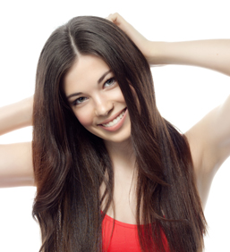women-hair-treatments