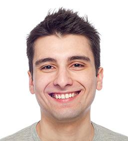 3-reason-for-hair-transplant