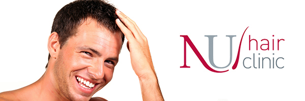 FUE Hair Transplant in Sheffield
