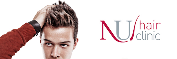 hair-clinic-Newcastle