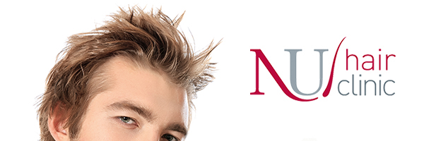 Mesotherapy in Sheffield - Hair Fall and Hair Thinning Treatment