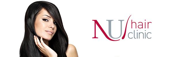 What is FUT hair transplant?