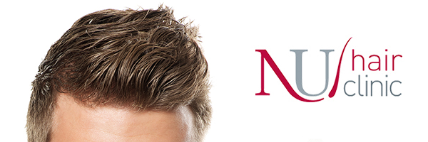 PRP therapy hair loss treatment Liverpool