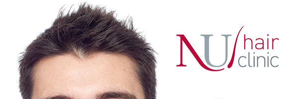 Men FUT Hair Treatment For Men