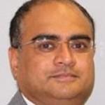 Mr Shivram Singh