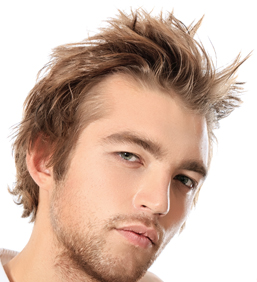 Five ways to prevent hair fall