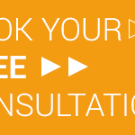 book-your-free-consultation
