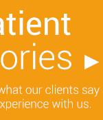 patient-stories